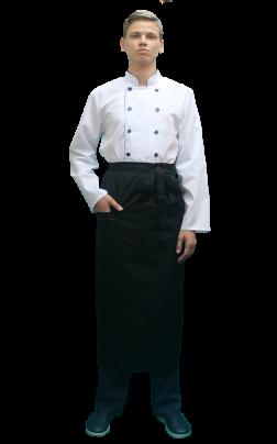 Фартук М-9 (Передник для официантов)