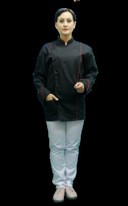 Куртка М-26